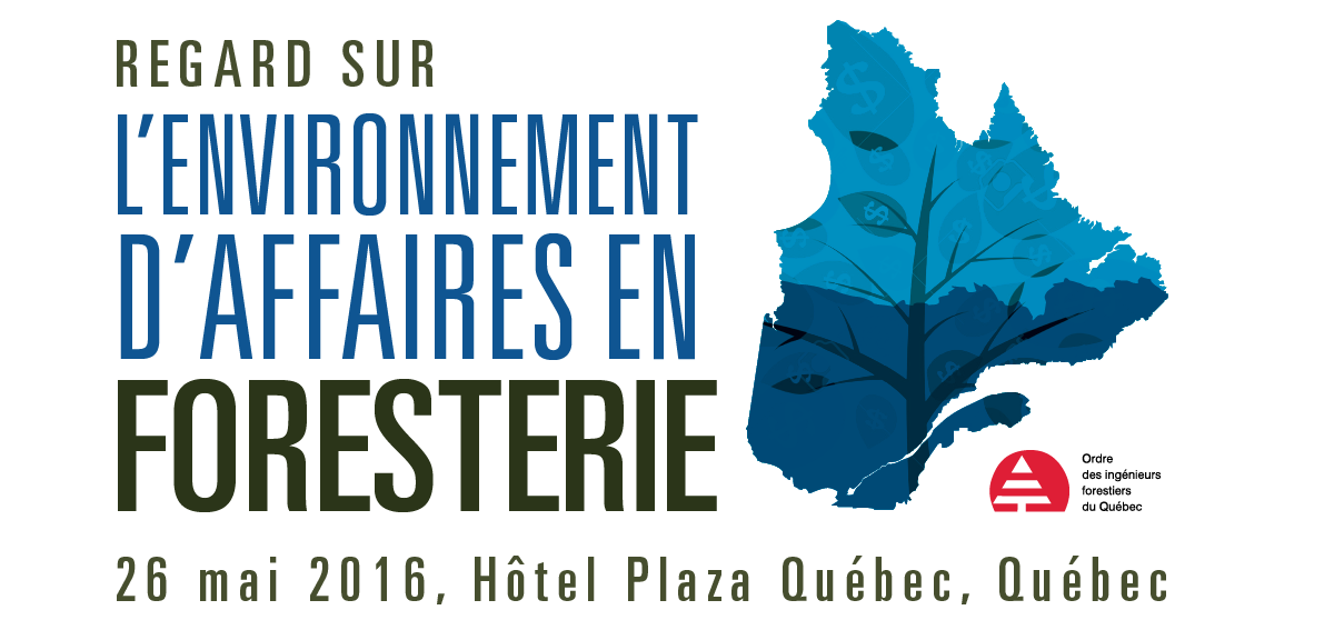 Colloque financier 2016