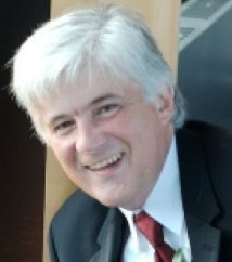 Jacques J. Tremblay