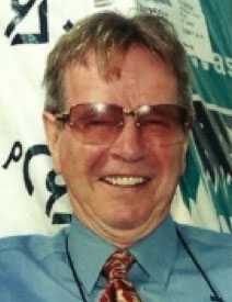 Roger A. Lachance